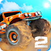 Download Offroad Legends 2 - Hill Climb 1.2.9 APK