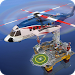Download Offshore Oil Helicopter Cargo 1.3 APK