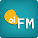 Download Oi FM 3.1.4 APK
