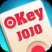 Download Okey JOJO 1.2.1 APK