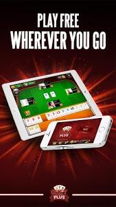 Download Okey Plus 5.32.2 APK