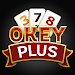 Download Okey Plus 5.36.0 APK