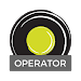 Download Ola Operator 1.6.0.4 APK