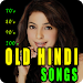 Download Old Hindi Songs Free Download 1.20.1 APK