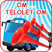 Download Om Telolet Om - Klakson Bus 1.2 APK