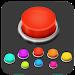 Download Om telolet om - Premium 1.0.9 APK