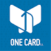 Download One Card 2.2.7 APK
