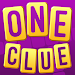 Download One Clue Crossword 3.3 APK