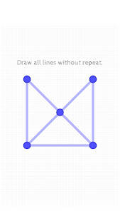 Download One touch Drawing 3.3.2 APK