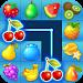 Download Onet Fruit 1.5 APK