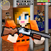 Download Orange Block Prison Break C20 APK