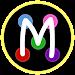 Download Orb Master 1.2.1 APK