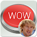 Download Owen Wilson WOW Soundboard Buttons and widget 17.0 APK