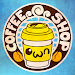 Download Own Coffee Shop: Idle Game 3.7.5 APK
