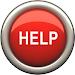 Download PANIC BUTTON 1.1 APK