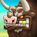 Download PBR: Raging Bulls 1.1.0.8 APK