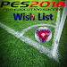 Download PES 2016 News 1.7 APK