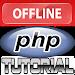 Download PHP Tutorial Offline App 3.2 APK