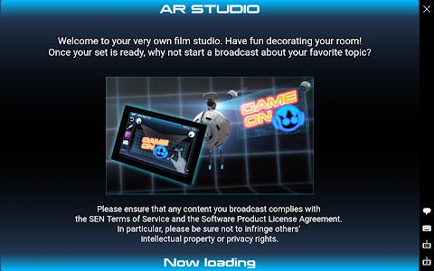 Download PS4 Second Screen 18.9.3 APK