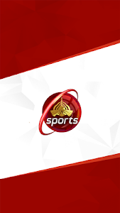 screenshot of PTV Sports Live Cricket Stream version 3.0.11