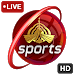 Download PTV Sports Live HD - FREE Streaming 3.1.0 APK
