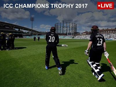 Download PTV Sports Live Cricket Stream 3.0.11 APK