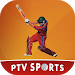 Download PTV Sports Live Streaming 1.8 APK