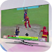 PTV Sports Live Cricket TV : Pak vs World IX Tour
