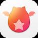 Download PadGuide 2.8.1 APK