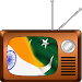 Download Pak India Live TV 1.4.3 APK