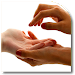 Download Palm Reading 1.2 APK