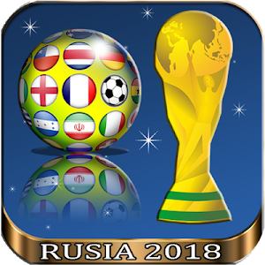 Download Panama In The World Cup Russia 2018 Group And Team 1.01 APK