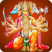 Download Panchmukhi Hanuman Kavach 3.0.0 APK