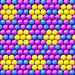 Download Pandora Bubble Pop 1.0 APK