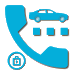 Download Pandora Dialer 1.1.14 APK