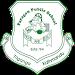 Download Paragon Public School 4.1 APK