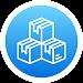 Download Parcels - Track Packages GearBest, ASOS,DHL,Hermes 1.3.5 APK