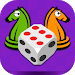 Download Parcheesi - Horse Race Chess 3.0.5 APK