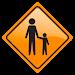 Download Parentsaround Parental Control 3.041 APK