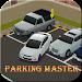 Download Parking Master - 3D 1.3.0 APK