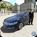 Download Passat Park Simulator 3D 0.0.1.9.2.1 APK