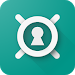 Download Password Safe and Manager - Secure Data Vault 5.2.3 APK