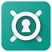 Download Password Safe and Manager - Secure Data Vault 5.2.3 APK
