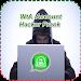Download Account Hacker WA Prank 1.02 APK
