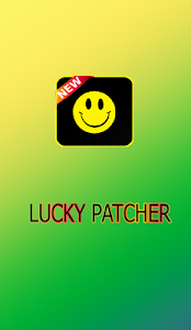 Download Patch Lucky for all games 2017: Prank 1.0.0 APK