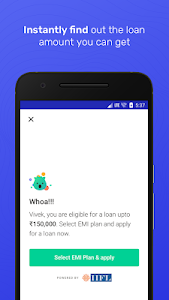 Download PaySense - Instant Personal Loan app 3.0.9 APK