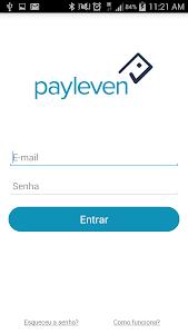 Download payleven 3.1.20 APK