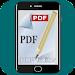 Download Pdf Editor Gratis 1.01 APK