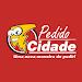 Download Pedido Cidade - Delivery On-line 2.6.2 APK