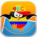 Download Penguin ABC Run 2.6 APK